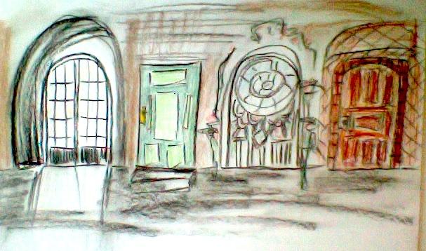 drzwi, 2016.05.09 o 20:07 #2